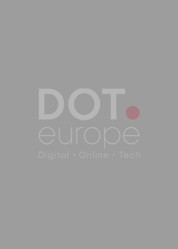 DOT Europe preliminary remarks on the DSA