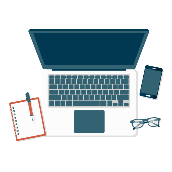 Online Responsibility Framework